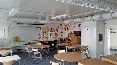 Skolsal.jpg