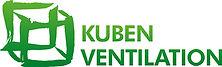 KubenVent_Logo_Gradient_2019_Webb.jpg