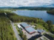 Kuben-fabrik-3.jpg