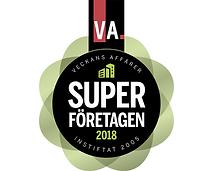 superforetagslogga2018_EDITED.png