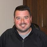 Brent Cox (2).JPG
