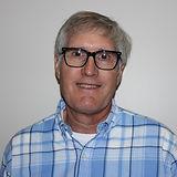 Jim Schoen (2).JPG