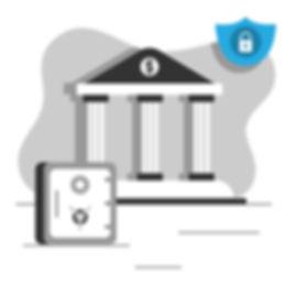SM_Bank Security V2.jpg