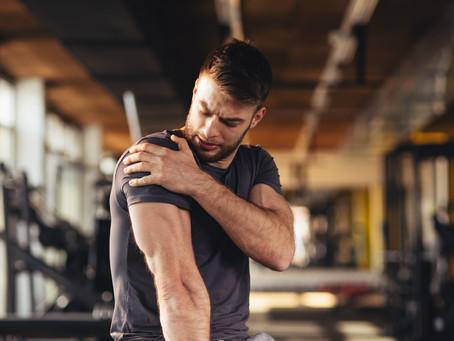 Como a Quiropraxia pode beneficiar atletas