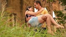 Bessere Partnerschaft, durch Beziehungscoaching mit Hypnose