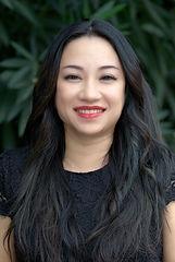 Jill Chieu Nguen - Suzan Petersen Artisi