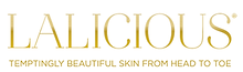 lalicious-promo-codes-coupons_160x160_2x.png