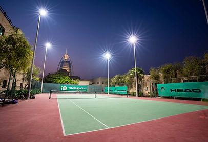 iQ Tennis Academy Court.jpg