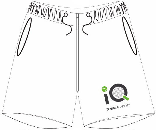 iQ Short