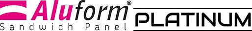 Aluform-Platinum Logo.jpg