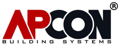 APCON.jpg