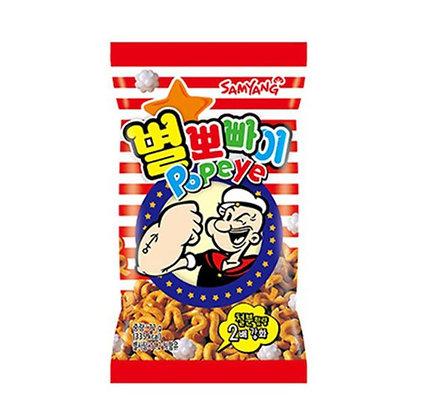 Samyang Star Candy Popeye 72g