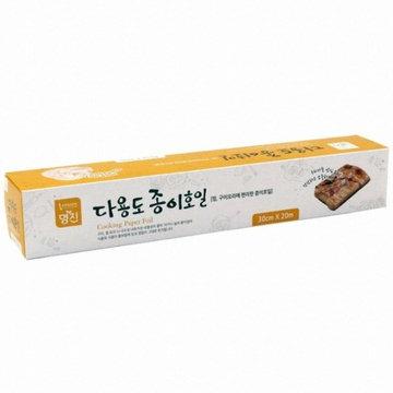 [KL044] Myeongjin Multipurpose Paper Foil (30cm*20m)