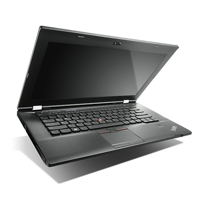 Lenovo ThinkPad L530  (intel core i5)