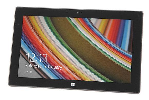 Microsoft Surface Pro 64
