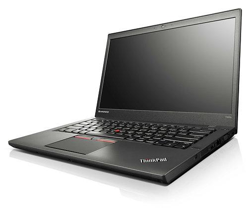 Lenovo ThinkPad T450s intel i5
