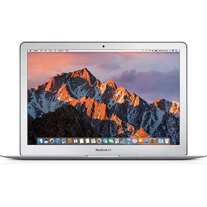 "Apple MacBook Air 13"" 2012"