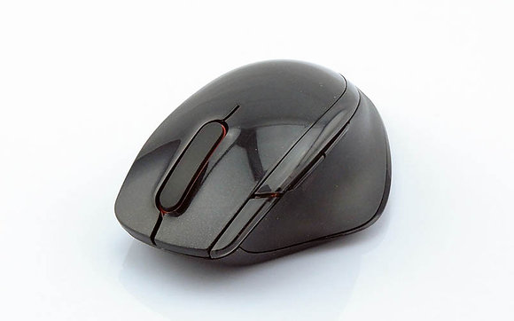 HP Touch mouse X700