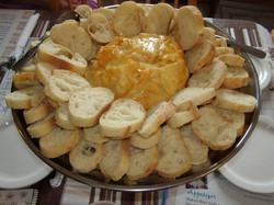 Baked Brie w Currant Jam W.jpg