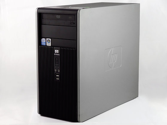 HP 5700 Tower (Refurbished)