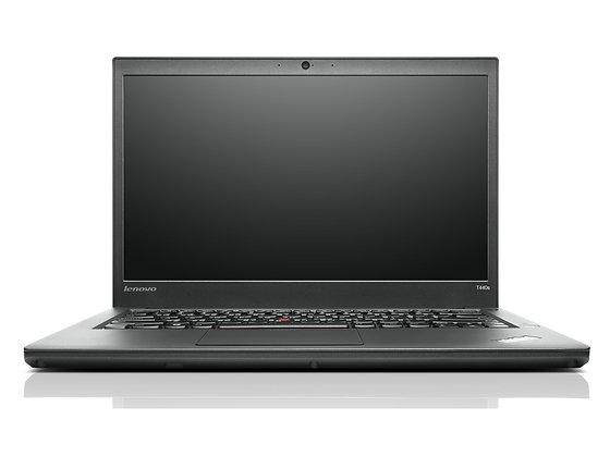 Lenovo ThinkPad T440s intel i7
