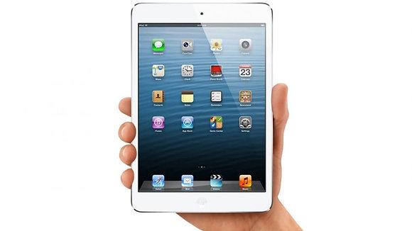 iPad mini 1st.Gen