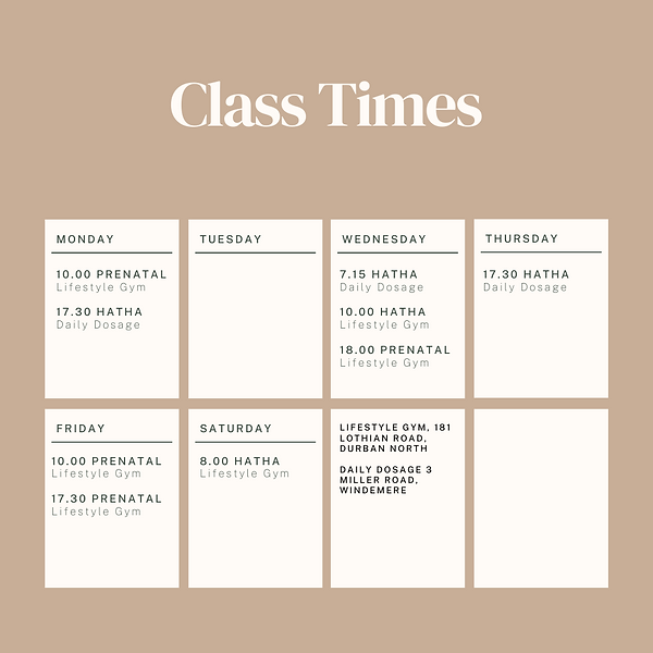 Daily Dosage Class Times (5).png
