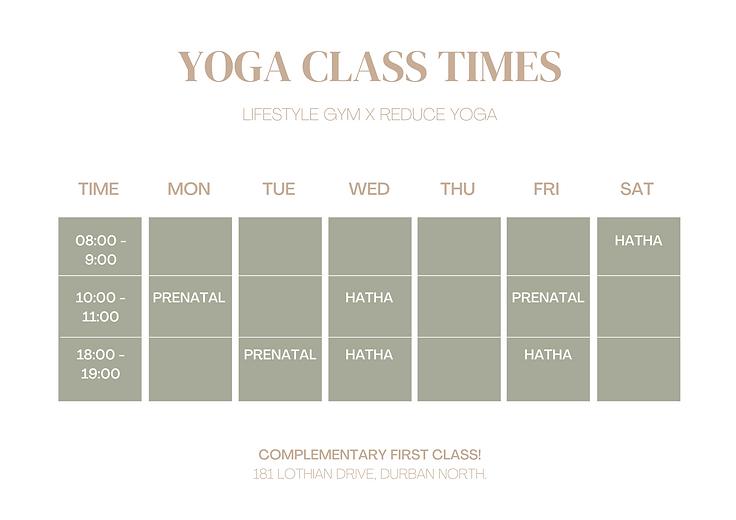 Yoga Class Times (1).png