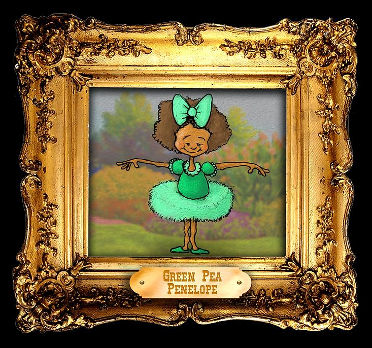 Penelope framed 2.png