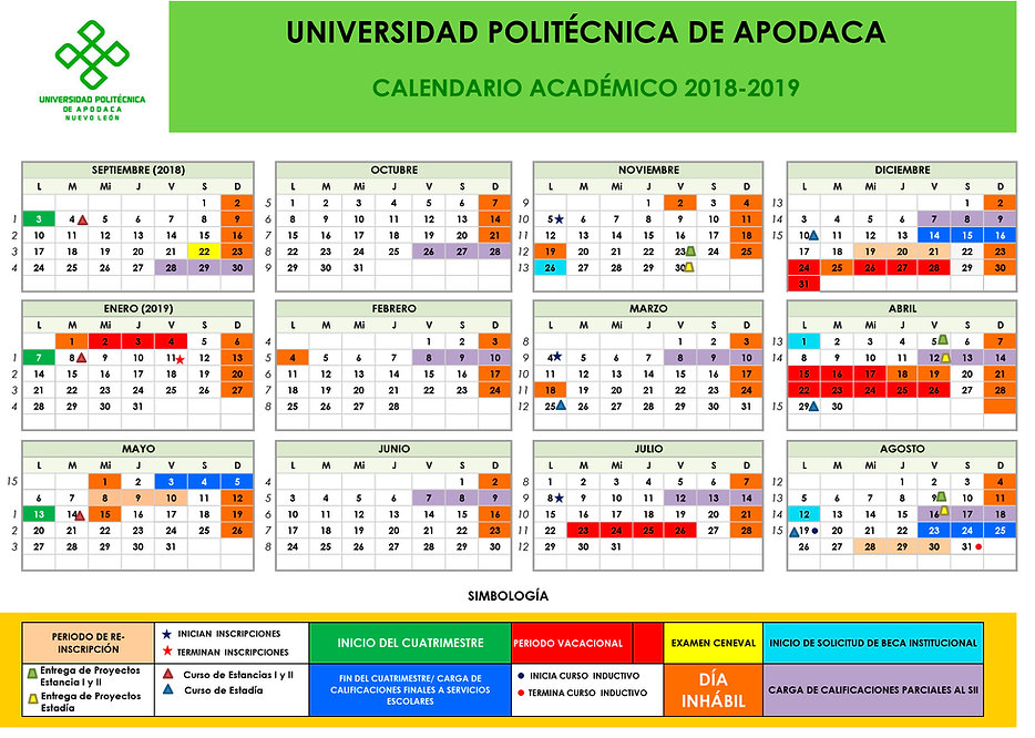 Calendario_Académico_2018-2019.jpg