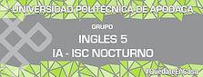 IA - ISC INGLES5.jpg