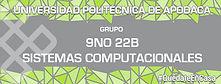 9no ISC 22B.jpg