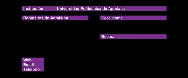Instituciones 1.png