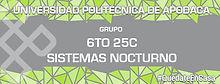 6to ISC 25C N.jpg
