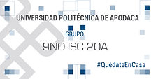 9no ISC 20A.jpg