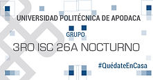 3ro ISC 26A Nocturno.jpg