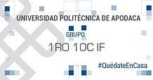 1ro 10C IF.jpg