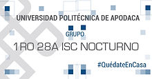 1ro 28A ISC Nocturno.jpg