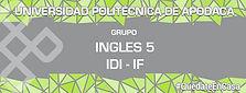 IDI-IF INGLES5.jpg
