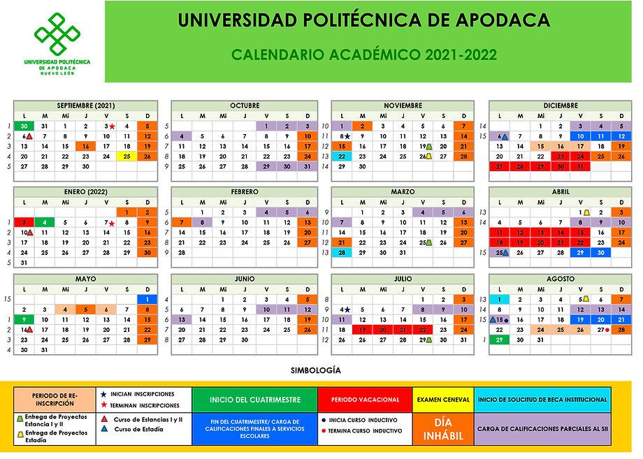 Calendario Académico 2021-2022.jpg