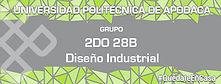 IDI 2b.jpg
