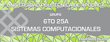 6to ISC 25A.jpg