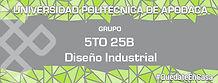 IDI 5b.jpg
