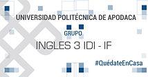 Ingles 3 IDI - IF.jpg