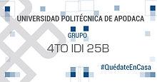 4to IDI 25B.jpg