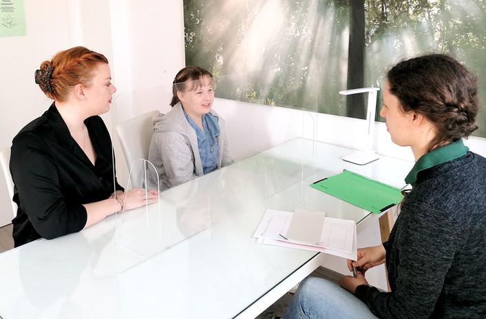 Praxis für Ergotherapie Witten