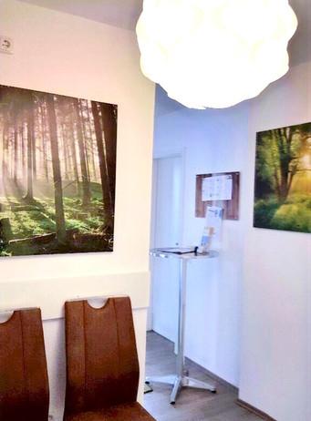 Wartezimmer-Annenstrasse-Ergotherapie-un