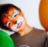 tigre2.jpg