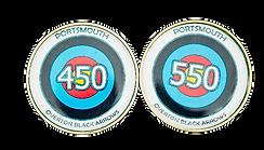 portsmouth_badges_edited.png