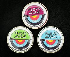 252_badges.jpg